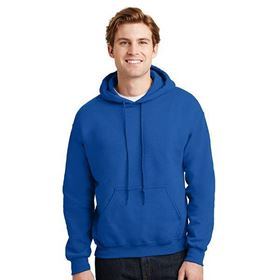Gildan® 1850 Heavy Blend Hooded Sweatshirt