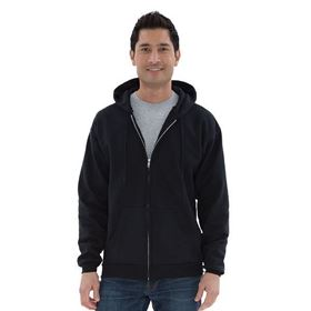 Picture of ATC F2600 Full Zip Hooded Sweatshirt